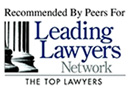 Leading Lawyers Network Attorney